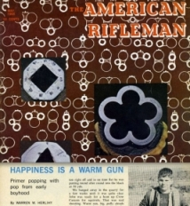 american-rifleman