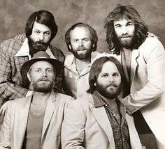 beach-boys-1968