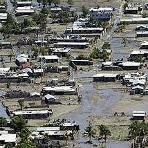hurricane-jeanne