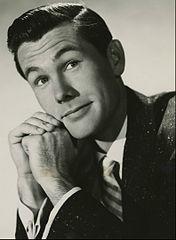 johnny-carson-1962