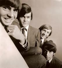 monkees-1966