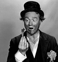 red-skelton-show