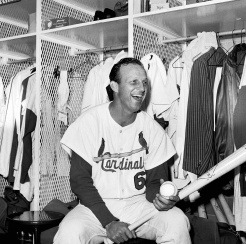 stan-musial-1963