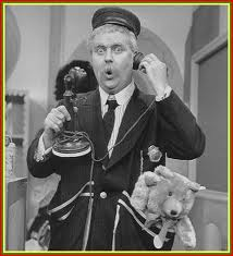 captain-kangaroo