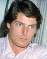 christopher-reeve-death