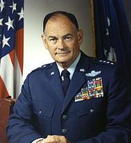 general-george-brown