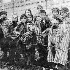 gypsy-children