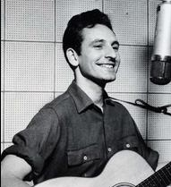lonnie-donegan