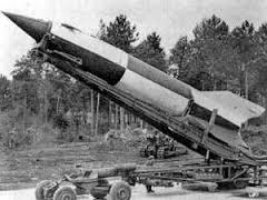 v-2-rocket