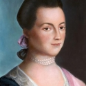 white-house-abigail-adams