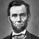 white-house-abraham-lincoln