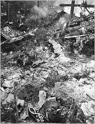 wichita-state-crash