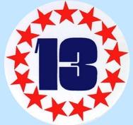 the-big-13
