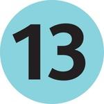 13-dec-11