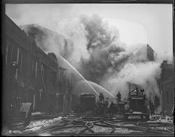 1934-fenway-park-fire