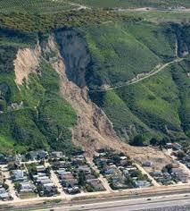 1982-san-francisco-landslides