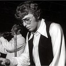 Bill Deal And The Rhondels Vintage Rock