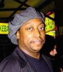 Who Played Bass On Big Mama Thornton S Hound Dog
