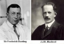 banting-macleod