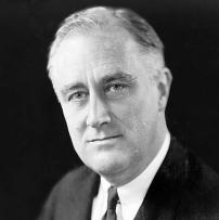 fdr-1932
