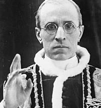 pope-pius-XII