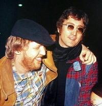 Nilsson-and-Lennon-Troubadour