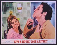 Live-a-little-love-a-little