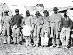 black-confederates