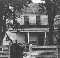 garrett-farm-1865