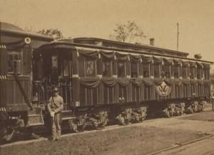 lincoln-train