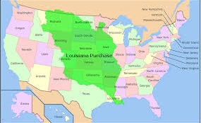 louisiana-purchase
