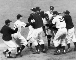 1953-world-series