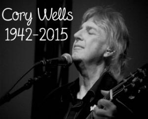 Corey-Wells