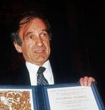 Elie-Wiesel-nobel-peace-prize