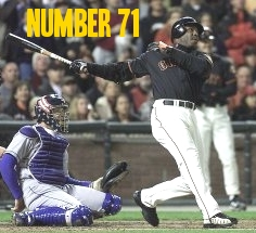 barry-bonds-71