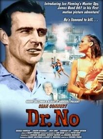 dr-no