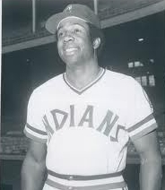 frank-robinson-indians