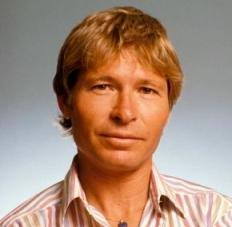 john-denver