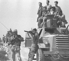 1947-arab-israeli-civil-war