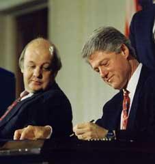 brady-bill-signed