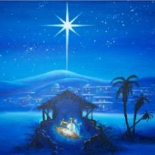 2015-Christmas-Eve