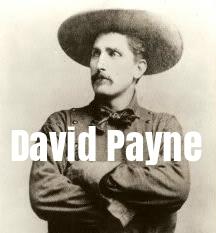 david-payne