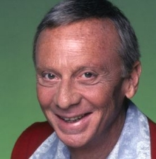 norman fell age