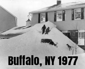 buffalo-blizzard-1977