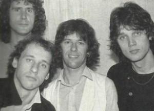 dire-straits-1979