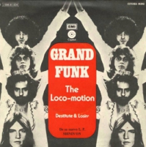 grand-funk-the-loco-motion