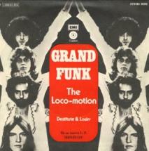 grand-funk-the-loco-motion