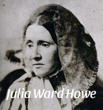 julia-ward-howe