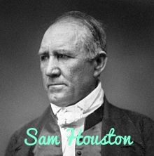 sam-houston