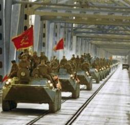 soviet-afghan-war